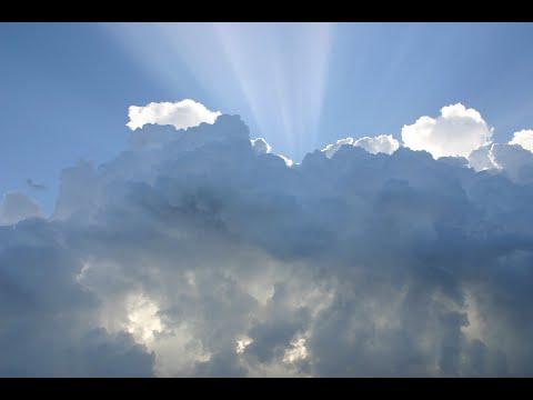 """""""The Silver Lining"""" Instrumental [Stevie Sylva]"""