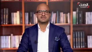 DNA: سيادة العراق بين السبهان ومسجدي
