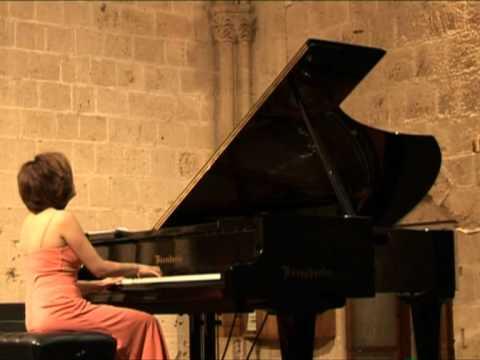 Rüya Taner_Schumann-Liszt, Wigmund Solo