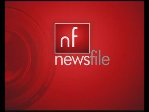 Newsfile on JoyNews (17-3-18)