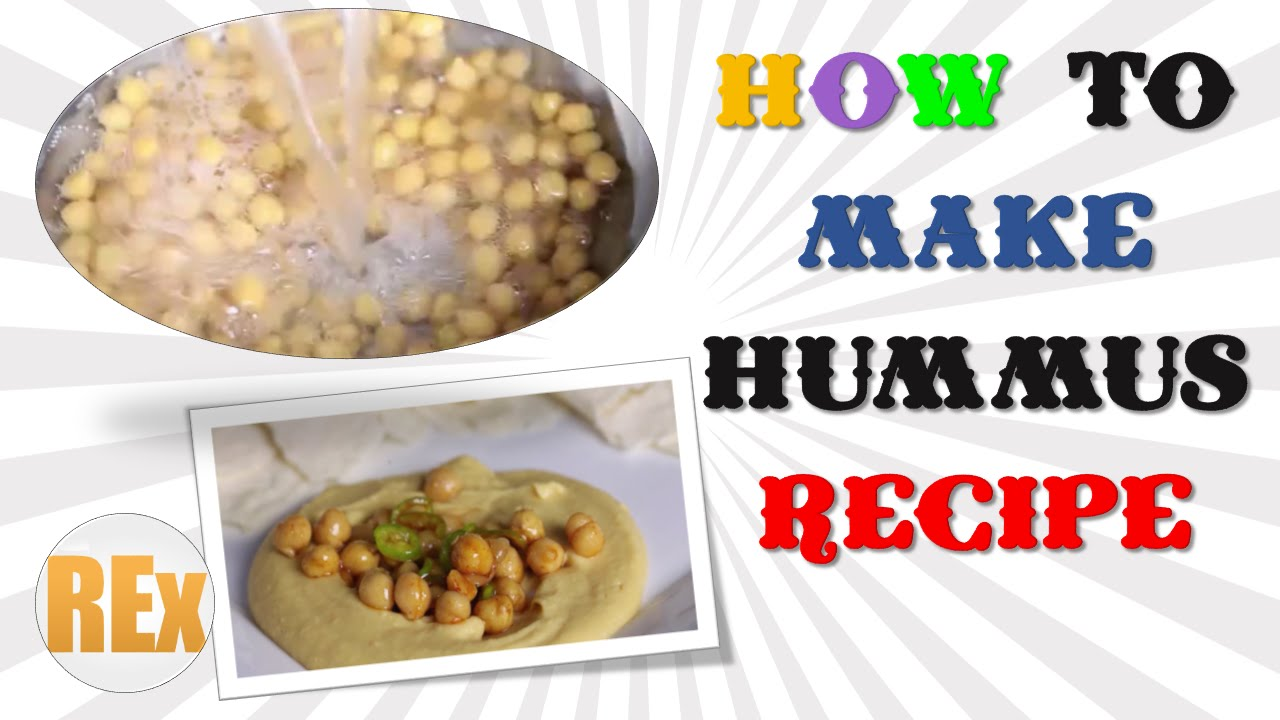 How to make hummus recipe easy and fast latest method recipes how to make hummus recipe easy and fast latest method recipes expert youtube forumfinder Choice Image