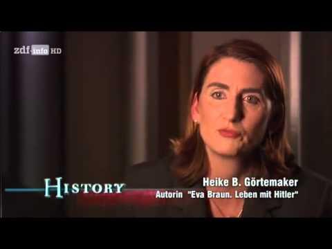 Eva Hitler   Die wahre Geschichte   Doku Dokumentation HD360p H 264 AAC