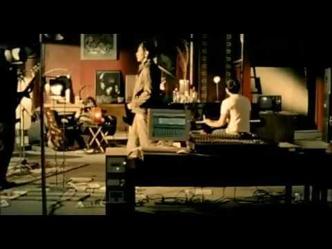 Element - Cinta Yang Lain (2004) (HQ - Better Audio)