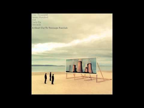 """Teenage Fanclub, """"Your Love Is the Place Where I Come From"""""""