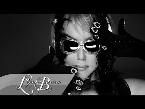 Lepa Brena - Uradi To - (Official Video 2011)
