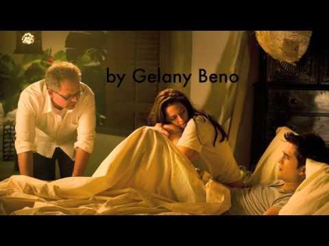 THE TWILIGHT SAGA : Breaking Dawn - Part 2 Soundtrack - Gelany Beno