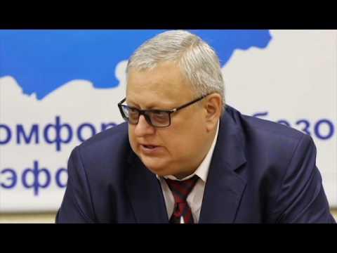 Фонд ЖКХ и Правительство Республики Саха (Якутия) подписали дополнительное соглашение к договору о предоставлении и использовании финансовой поддержки для реализации программы переселения граждан из аварийного жилищного фонда