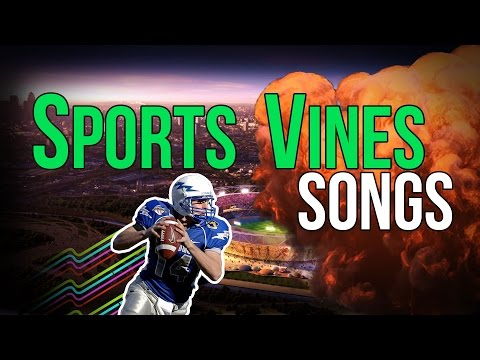 Sports Vines | Songs & Beat Drops