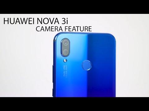 Trải nghiệm Camera Huawei Nova 3i, nhiều thứ hay ho - Nghenhinvietnam.vn