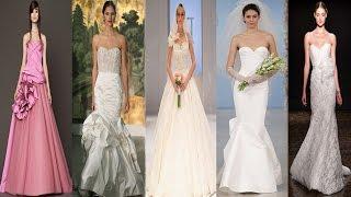 موديلات روعة   لفساتين العرائس           (HD)
