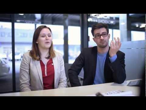 Vidéo PIGEONS OCCASIONS - CLELIA