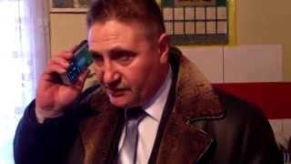 Avocatul și clientul său pe culmile disperării, mafia-i cu epoleți - Curaj.Tv
