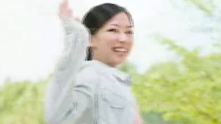 作詞:喜多條 忠 作曲:吉田拓郎 編曲:瀬尾一三 1975年TBS系テレビドラ...