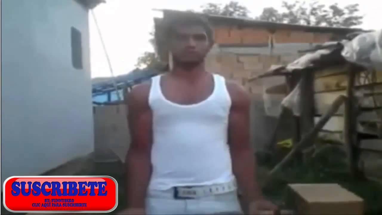 Top videos graciosos en el gimnasio gym youtube for Gimnasio el gym