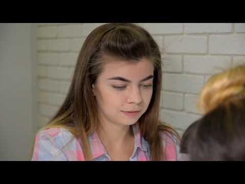 NMP - Natural Manicure Pedicure Ukraine