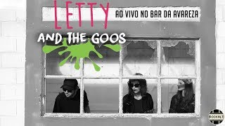Baixar Contramão Gig Apresenta: Letty and The Goos (ao vivo)