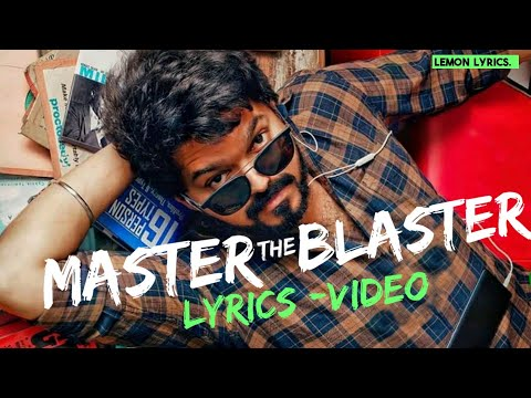 master-the-blaster-(lyrics)-|-got-the-man-with-the-plan-right-here-song-|-jd-ringtone-song-||-hd