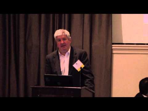 ASEE 2014 PPC meeting: Tom Kalil, Office of Science and Technology Policy