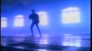 Michael Jackson. THE ESSENTIAL MICHAEL JACKSON (Full movie) part 5/5
