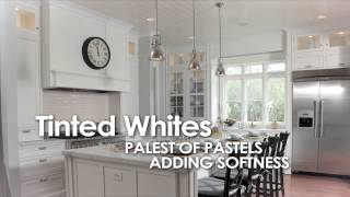 Reimagine White   Find The Right White Paint Color