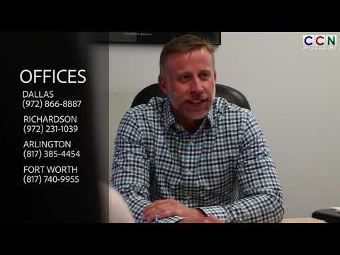 VSSI LLC | Staffing Agency Commercial Video