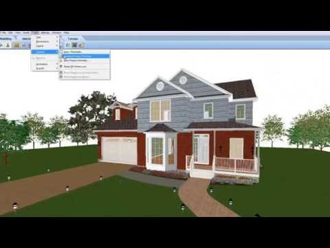 hgtv-ultimate-home-design-software