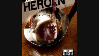 (NEW 2010) Z-Ro Heroin: EyeZ On The PriZe
