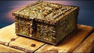 I 5 ritrovamenti scomodi per l'archeologia ufficiale