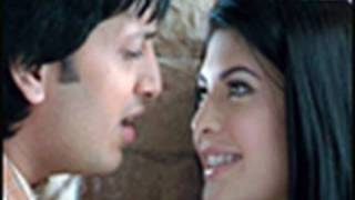 You May Be (Song Promo) | Aladin | Ritesh Deshmukh & Jacqueline Fernandez
