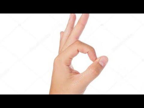 картинка с кольцом на пальце мем брюнетки, шатенки, рыжие