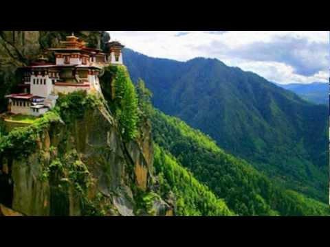 10 อันดับศาสนสถานที่สวยที่สุดในโลก