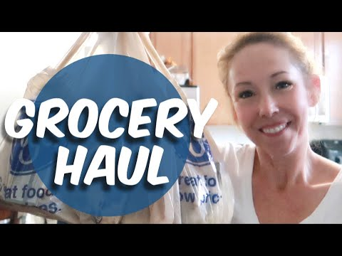 grocery-haul-time-//-back-to-basics-//-weight-loss-surgery-//-gastric-bypass