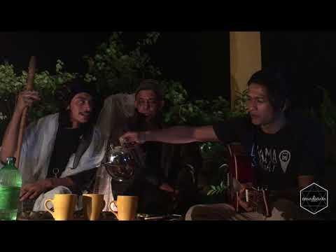 Juvanic X DRPrinxchiqy Dinzly, Johan As'ari, DJ IrwanSyah Part 2