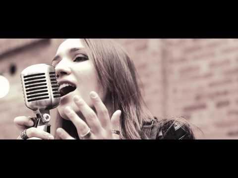 HAVOC | CRAZY (Alanis Morissette)