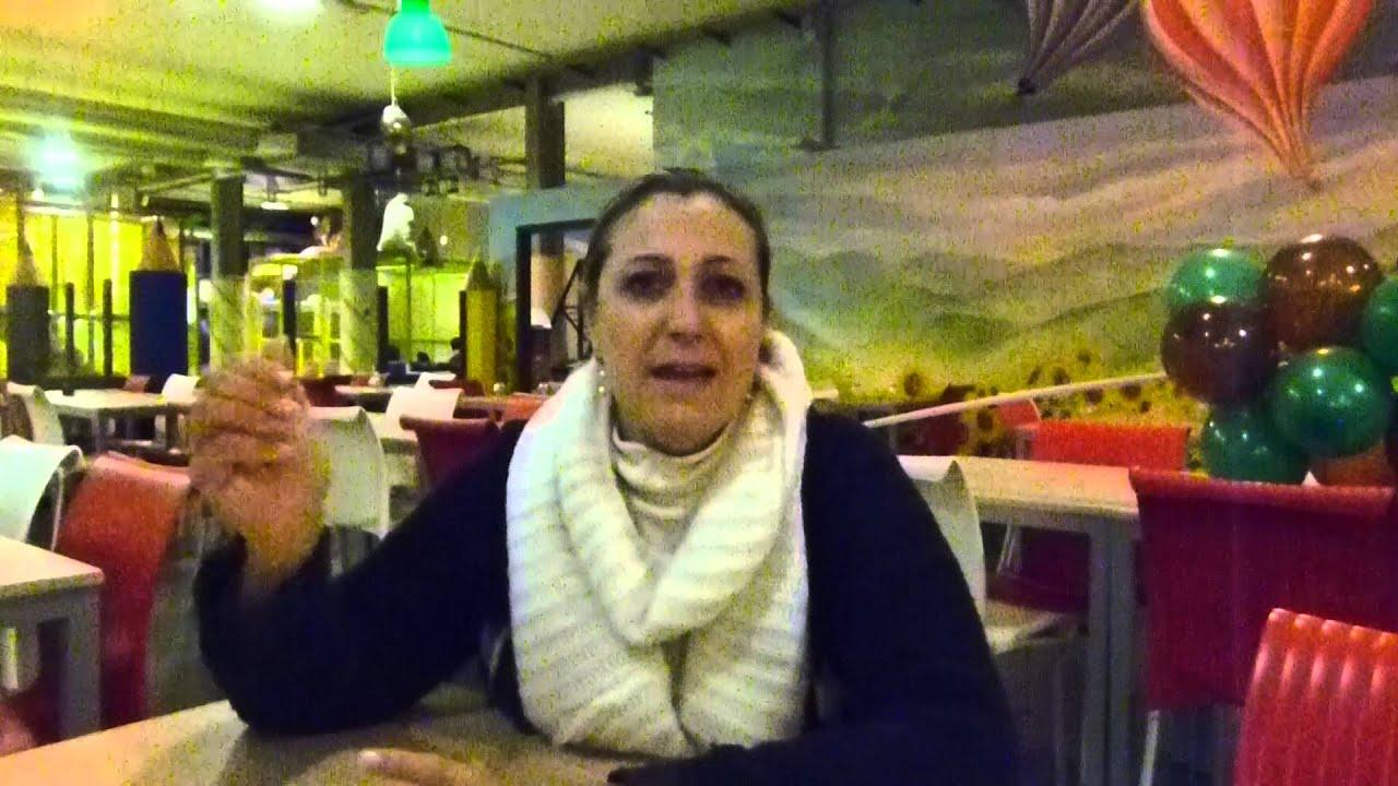 Feste di natale al tanilla 39 s parco gonfiabili e ristorante for Gonfiabili pistoia