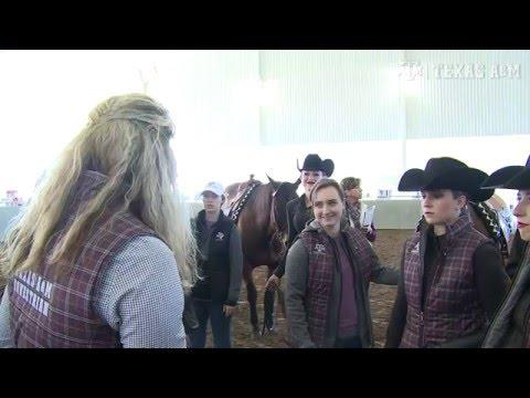 Equestrian | vs Oklahoma State