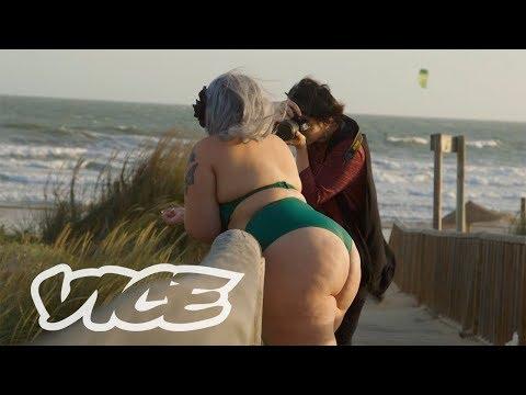 Vice Specials: Body Positive, la guerra contra las tallas