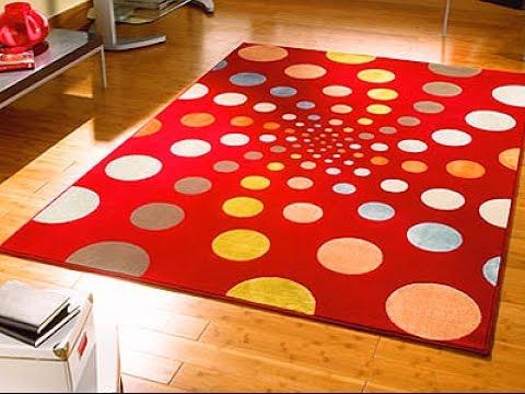 0 - Як позбавитися від запаху котячої сечі на килимі?