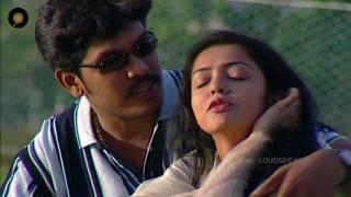 Episode 314   Chakravakam Telugu Daily Serial