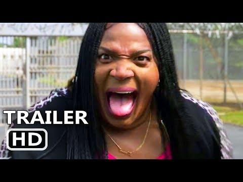 SEXTUPLETS Official Trailer (2019) Marlon Wayans, Netflix Comedy Movie HD