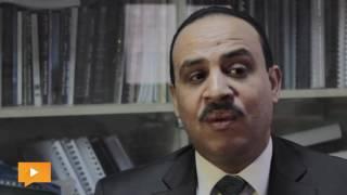 فنجان قهوة | الدكتور «زكريا رجب» يتحدث عن الهوية المصرية في «مصر القديمة»