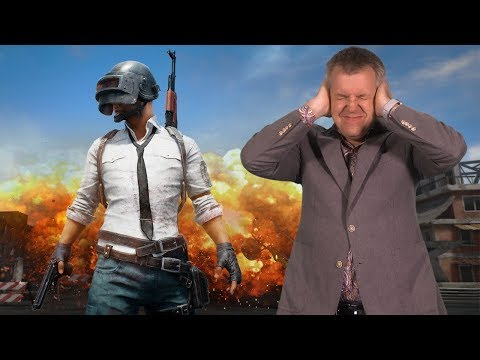This Week on Xbox: November 3, 2017