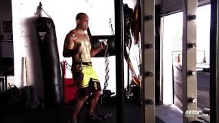 Ufc Training Motivation Highlights