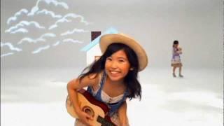2011年8月17日発売!! C&K ニューシングル 「僕の天使」 親から子への愛...