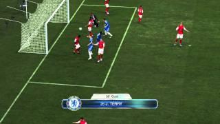 "FIFA 12   Diary   ""Arabic Commentary""   عربي"
