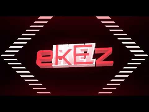 интро канала ekEz