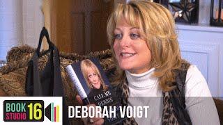 Deborah Voigt's Confessions of a Down-To-Earth Diva   Call Me Debbie