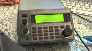 aor ar 3000 a radio with computer control