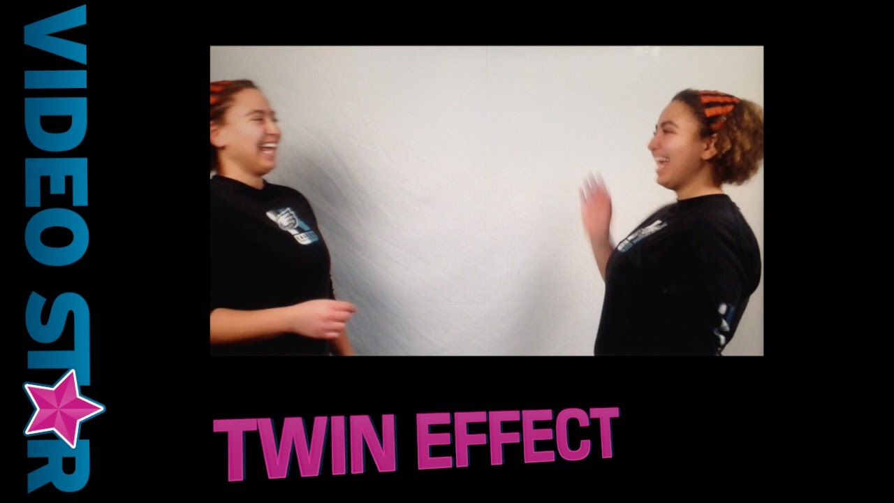 Download Twin Effect