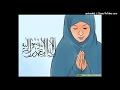 Tere Shan Jalla Jala Lahoo Naat By Saif Ur Rehman video